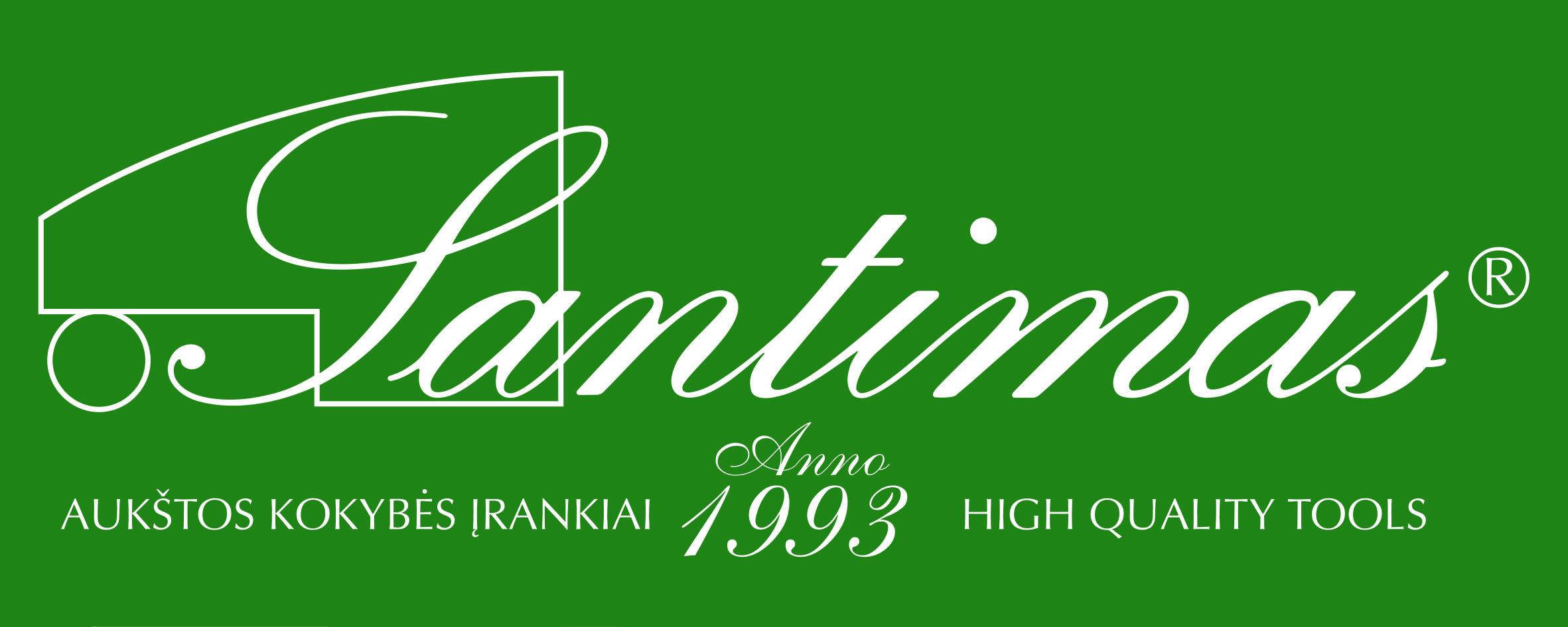 Santimas