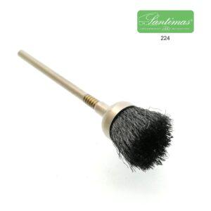 sepetelis-224
