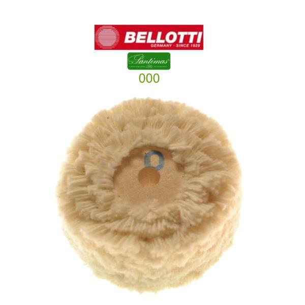 sepetys-000-1