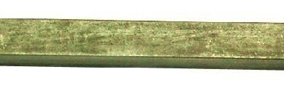 Marker 375A