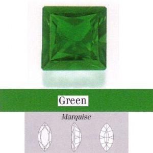 Alpinite,markizas