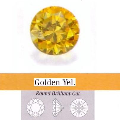 Cirkonis Golden Yel