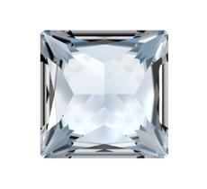 Cristal-kvadratas