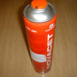 degiklis-dujos-10-2-g580