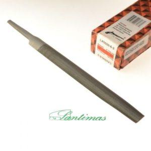 dilde-lx5550-3