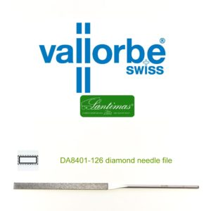 dildes-da8401-126-2