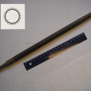 dildes-lx5580-14-1