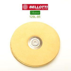 diskas-129l-85-1