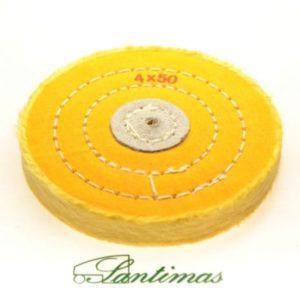 diskas-a-cby432