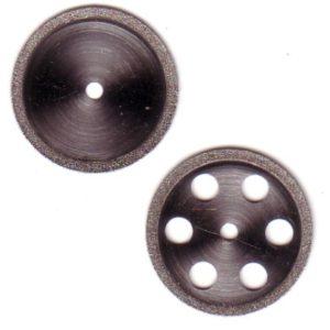 diskas-deimantiniai
