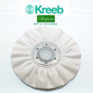 diskas-spf-k-1013-0003-4