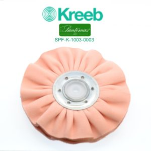 diskas-spfk10030003