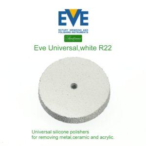 diskas-baltas-r22-2