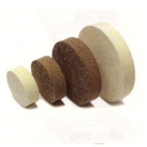 diskas-filcas