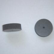 diskas-juodas-22x6