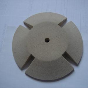 diskas-su-ispjovomis