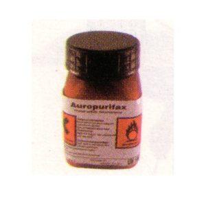 fliusas-auropurifax