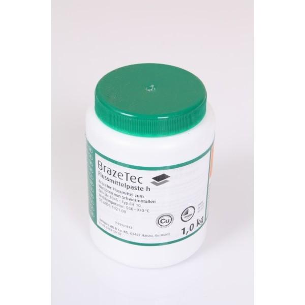 fliusas-degussa-1-kg