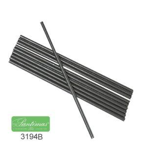 grafito-strypelis-3194b