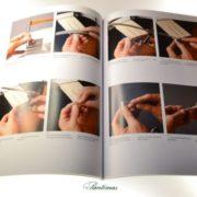 knyga-402071
