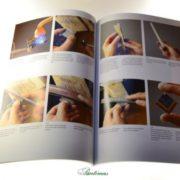 knyga-402091