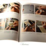 knyga-402421