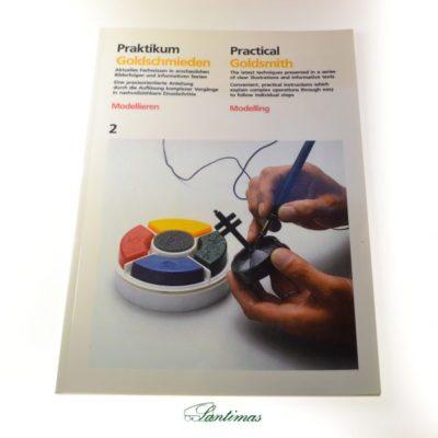 knyga-40280