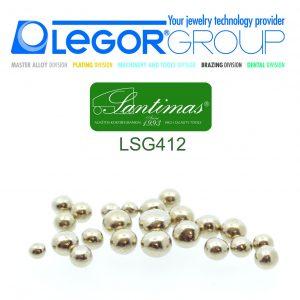 Ligatur LSG412 (2)