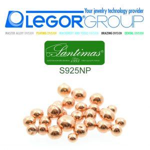 Ligatur S925NP (2)