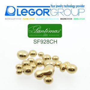 Legatūra SF928CH (2)