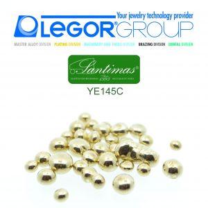 Ligatur YE145C