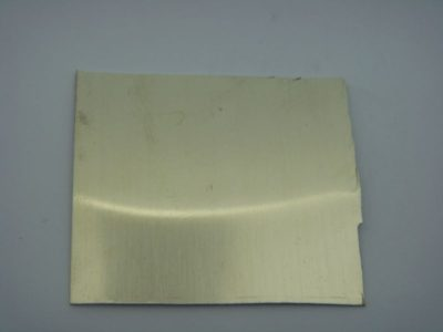 lydmetalis-4790