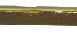 mastika-5168