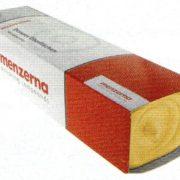 pasta-menzerna-1200