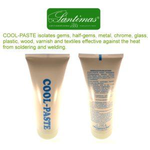 paste-coolpaste
