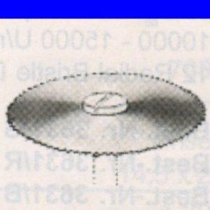 piovimo-diskas-3629c