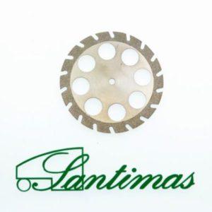 piovimo-diskas-912s-300