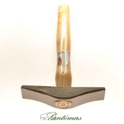 hammer-1771