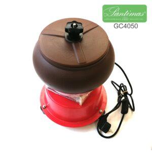 poliratorius-gc4050