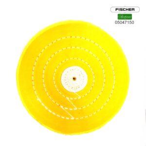 poliravimo-diskas-05047150