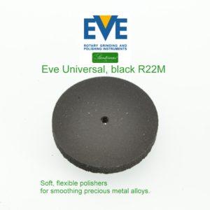 poliravimo-diskas-juodas-1100-r22m-2