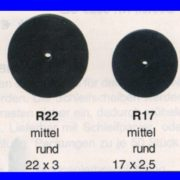 poliravimo-diskas-juodas-1100-r22m-4