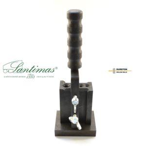 pylimo-forma-1601-2