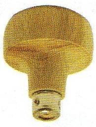 rankena-5300g3-5