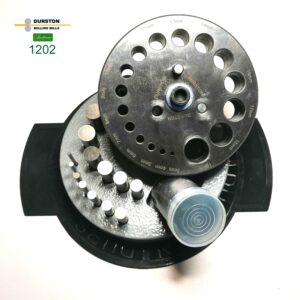 rankiniai-prietaisai-1202