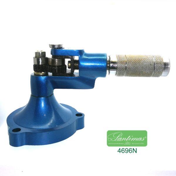 rankiniai-prietaisai-4696n