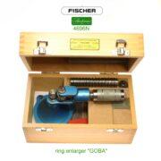 rankiniai-prietaisai-4696n-jpg-1