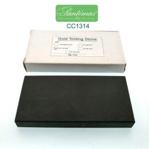 reaktyvai-prabavimo-akmuo-cc1314