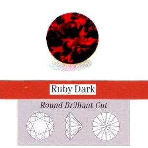 Rubin,rund