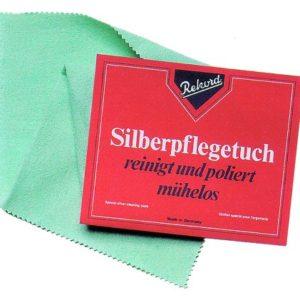 stücher-6126